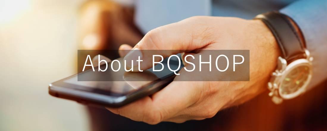 about-bqshopestore.com.jpg