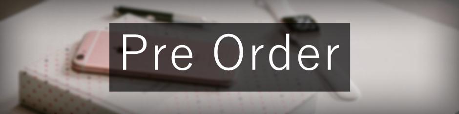 banners-pre-order-bqshopestore.com.png