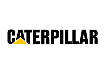 brand-caterpillar-bqshopestore.com.png