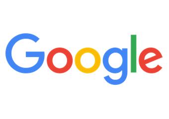 brand-google-bqshopestore.com.png