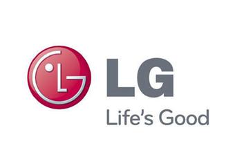brand-lg-bqshopestore.com.png