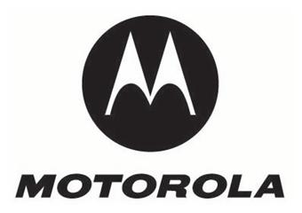 brand-motorola-bqshopestore.com.png