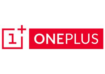 brand-oneplus-bqshopestore.com.png