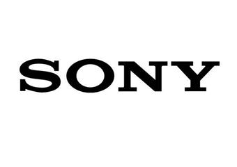 brand-sony-bqshopestore.com.png