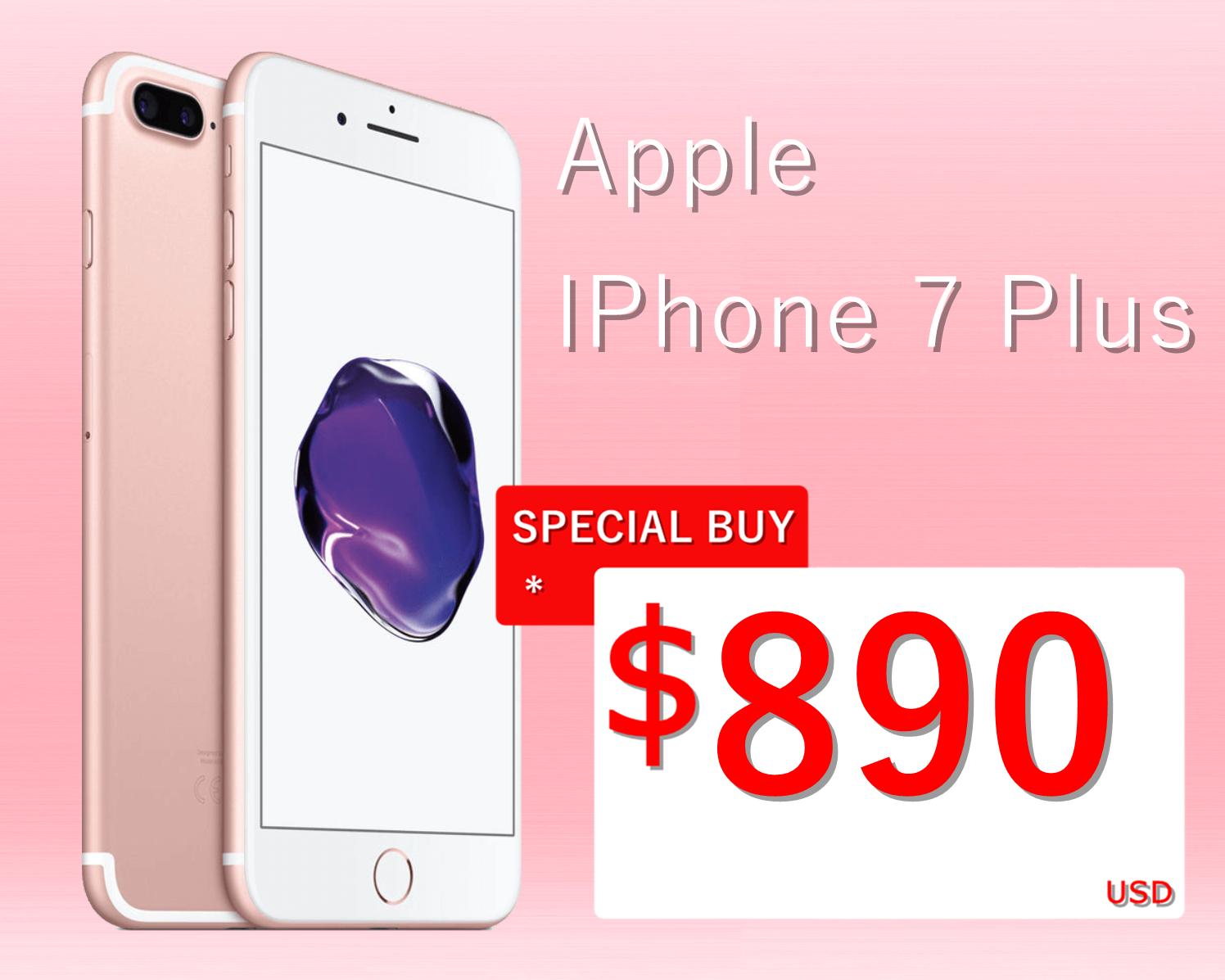 sale-apple-iphone7plus-bqshopestore.com.png