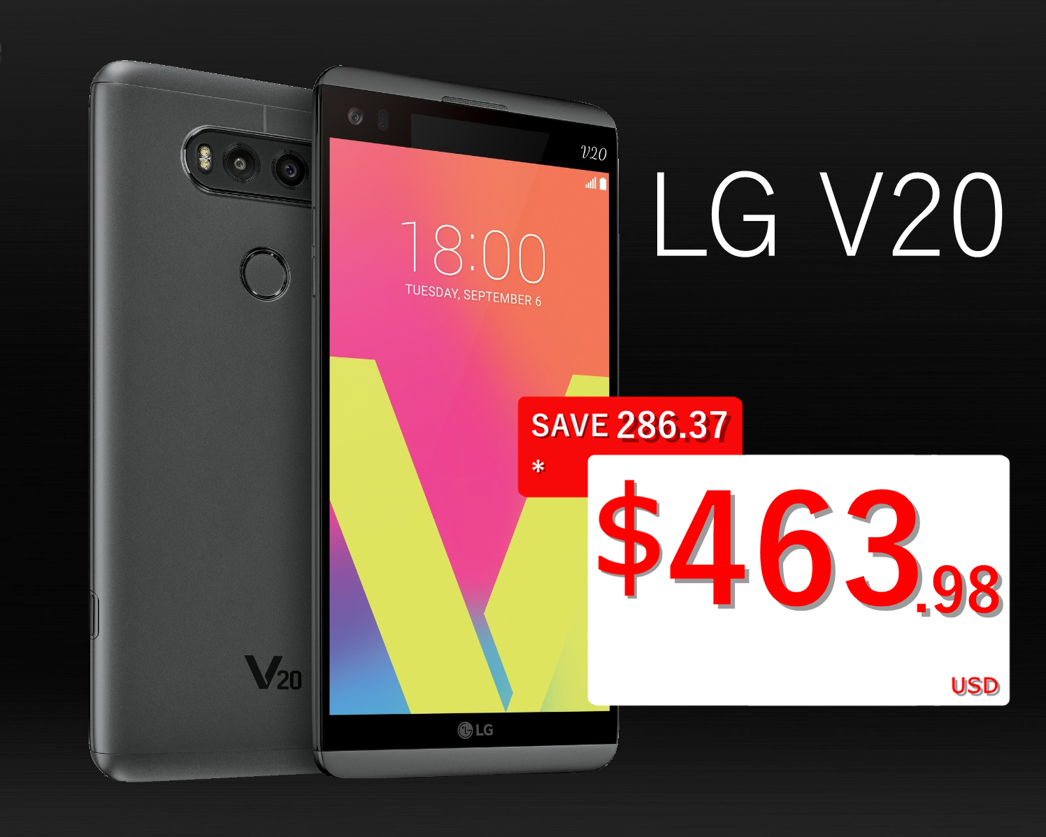 sale-lg-v20-bqshopestore.com.png